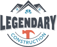 Legendary Construction INC